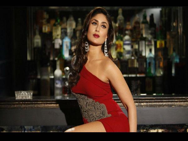 आपला मानुस की हिंदी रीमेक हुई इस अभिनेत्री की एंट्री, करीना कपूर हो गई बाहर