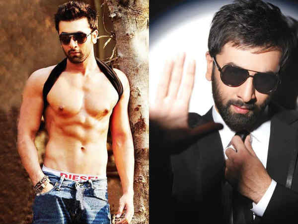 sanju-actor-ranbir-kapoor-will-be-2018-biggest-super-star-here-is-why