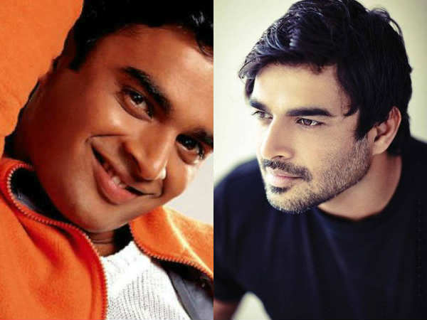r-madhavan-turns-47-you-can-not-miss-his-these-super-cute-pictures