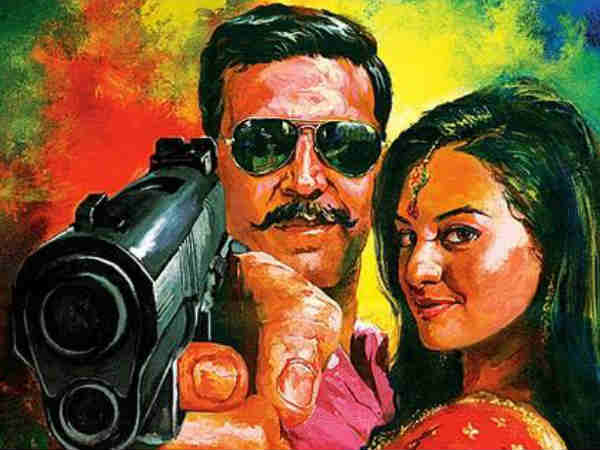 rowdy-rathore-clock-6-years-know-interesting-facts-about-this-blockbuster