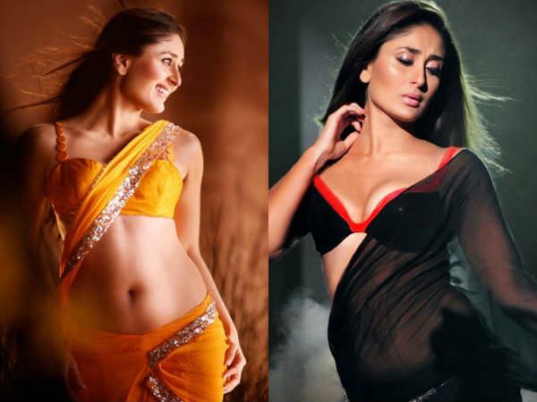 kareena-kapoor-10-best-pictures-sari