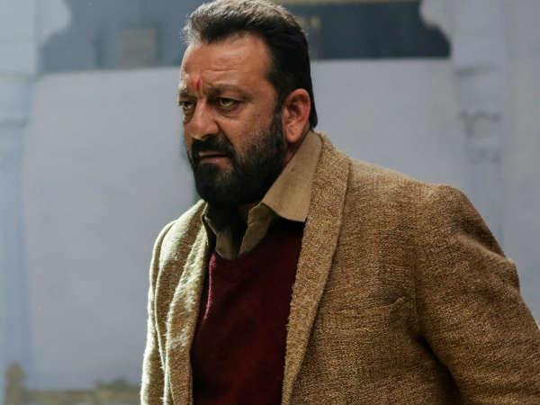 sanjay-dutt-reportedly-signed-almost-huge-10-films-upcoming-years