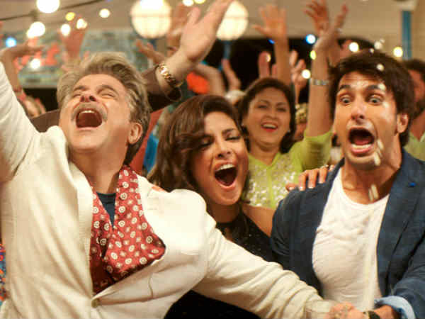 dil-dhadakne-do-clocks-3-years-know-how-the-film-touched-the-audience