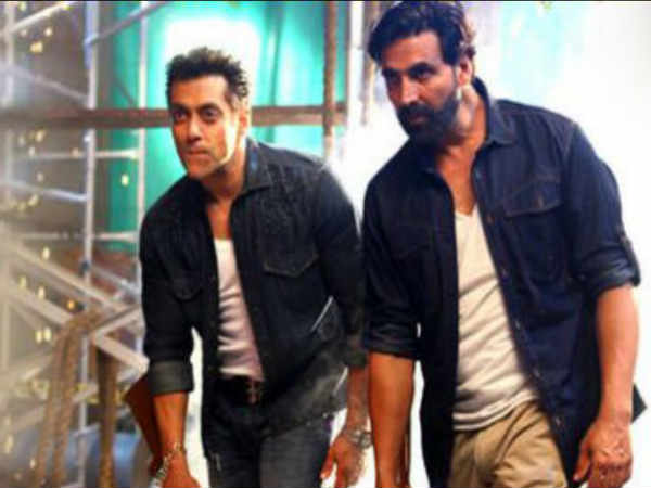 salman-khan-akshay-kumar-stars-will-be-seen-upcoming-action-films