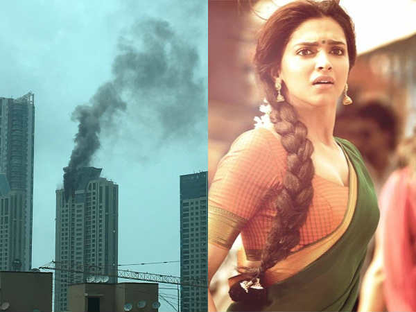 fire-at-the-top-the-building-where-deepika-padukone-stays