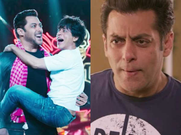 salman-khan-rocking-special-appearance-upcoming-films