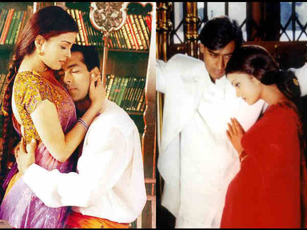 hum-dil-de-chuke-sanam-clocks-19-years-know-about-controversy-related-to-this-film