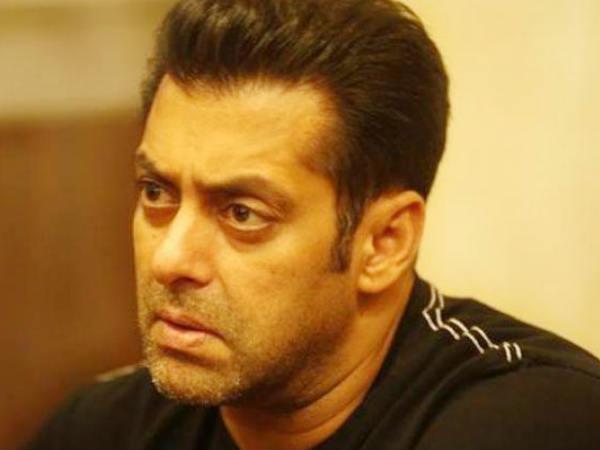 सलमान खान हैं 'सबसे बुरे एक्टर', गूगल पर दिखा नाम.. हद हो गई