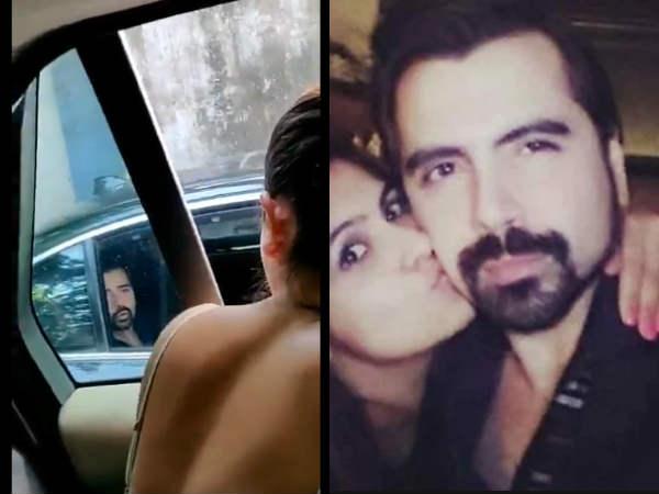 अनुष्का के 'लताड़ वीडियो' से हुआ मशहूर, शाहरुख की फिल्म में दिखा था ये लड़का, हैरान रह जाएंगे