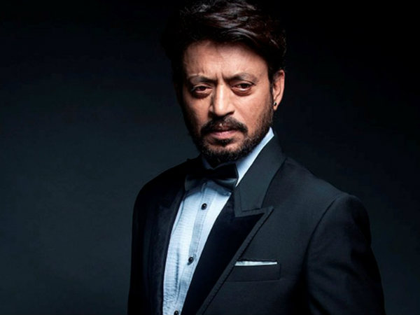 irrfan-khan-wrote-emotional-letter-detailing-his-battle-with-cancer