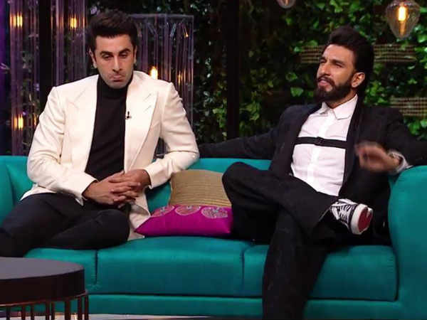 ranbir-kapoor-was-not-the-first-choice-sanju-revealed-Vidhu-Vinod-Chopra