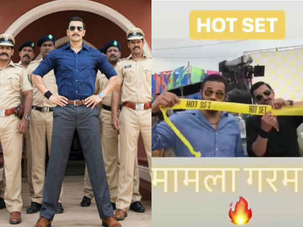 ranveer-singh-film-simmba-video-from-shooting-set