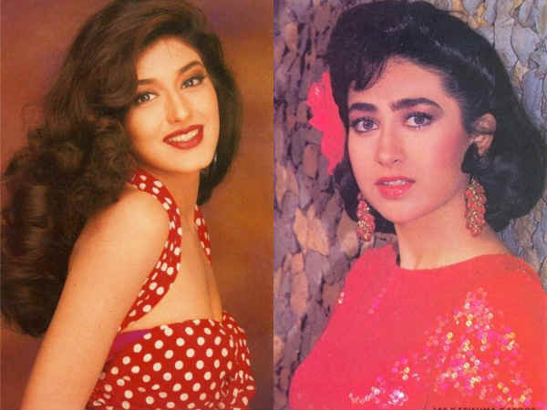 10-super-star-actress-from-90s-who-should-comeback-to-films