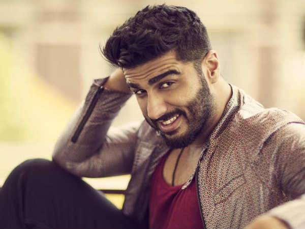 arjun-kapoor-turns-33-know-interesting-facts-about-him