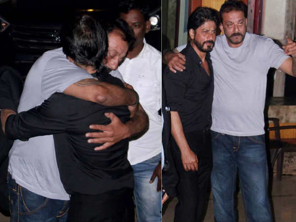 sanjay-dutt-once-shared-incident-when-he-helped-shahrukh-khan