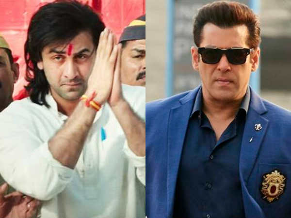 sanju-got-the-second-highest-screen-count-india-after-race-3