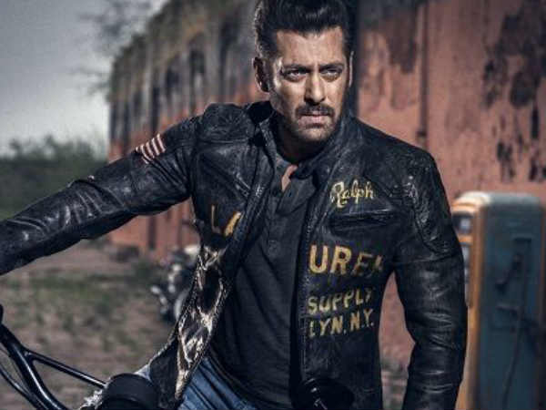 salman-khan-not-signed-dhoom-4