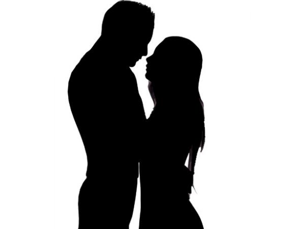 टीवी के सलमान हैं ये स्टार्स, स्क्रीन पर नहीं करेंगे KISS,नाम चौंका देगा !