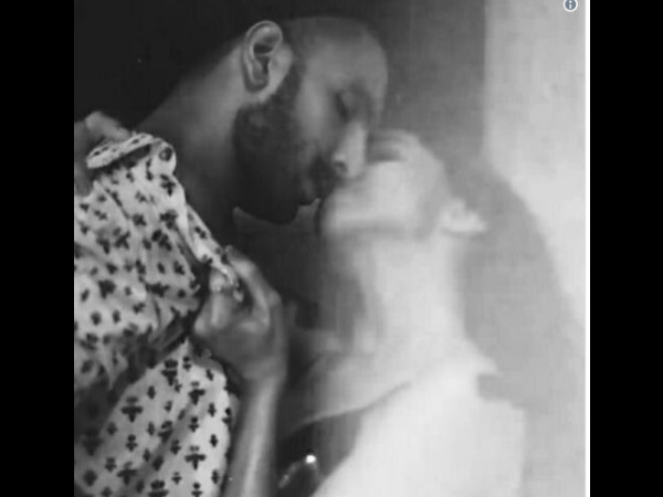 Kiss करते पकड़े गए- तस्वीर वायरल, अब हो रही शादी, तारीख-जगह सब Final