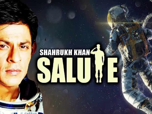 तगड़ा Rumor: शाहरूख के पास नहीं है कोई और फिल्म, आखिरी से भी किया अक्षय ने REPLACE!
