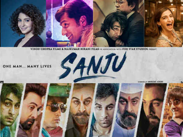 sanju-character-review-every-actor-make-this-film-blockbuster
