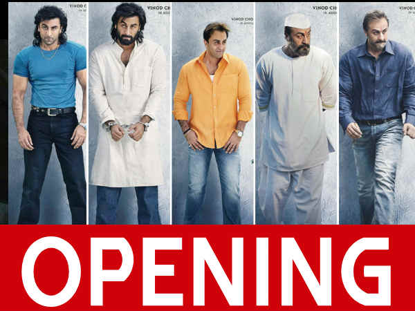 sanju-opening-ranbir-kapoor-is-unbeatable-as-he-tops-the-list-of-younger-stars