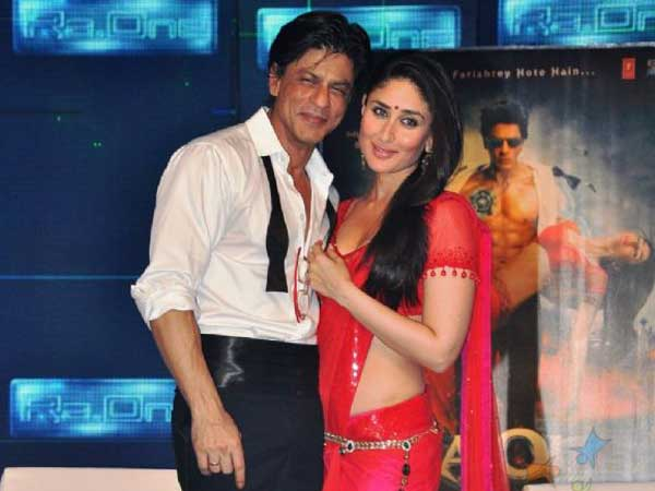 shahrukh-khan-kareena-kapoor-play-husband-wife-salute