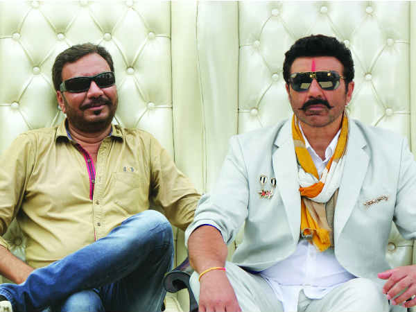 sunny-deol-s-bhaiyyaji-superhit-gets-a-release-date