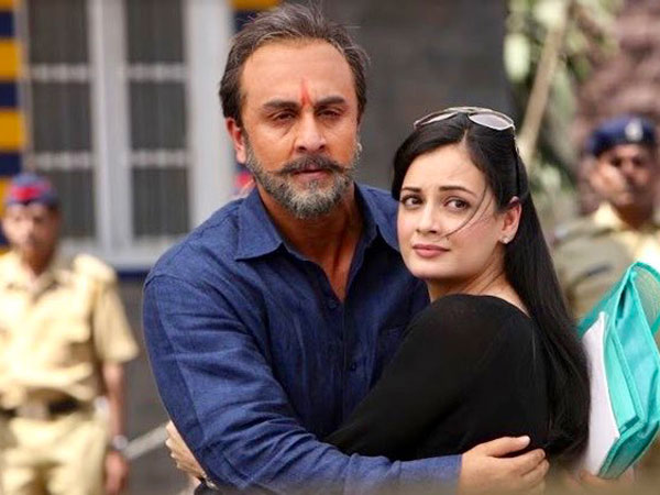 sanjay-dutt-demands-sanju-sequel-know-what-rajkumar-hirani-has-to-say