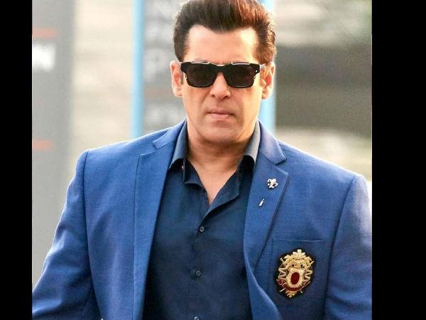 BOX OFFICE: 'रेस 3' का एक हफ्ता पूरा- 7 दिनों में ही औंधे मुंह गिरी सलमान खान की फिल्म!