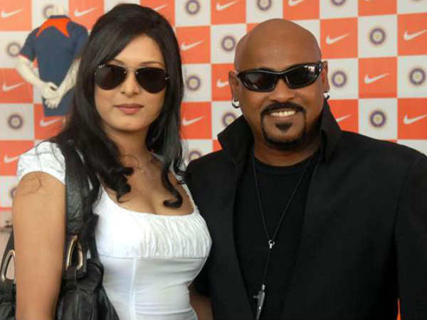 vinod-kambli-wife-andrea-hewitt-accused-assaulting-ankit-tiwari-father-video-went-viral