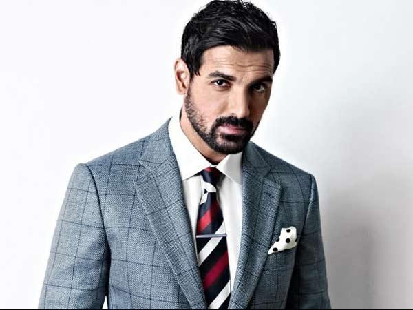 अक्षय कुमार से टक्कर, खान को किया OUT- अब अगली एक्शन फिल्म से तैयार ये स्टार