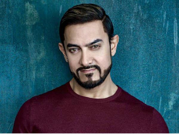 अक्षय कुमार ने किया रिजेक्ट- अब खान सुपरस्टार ने इस बॉयोपिक को किया FINAL