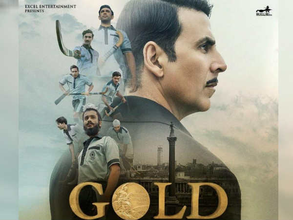 akshay-kumar-s-gold-trivia-8-of-9-olympic-gold-medals-belong-to-hockey