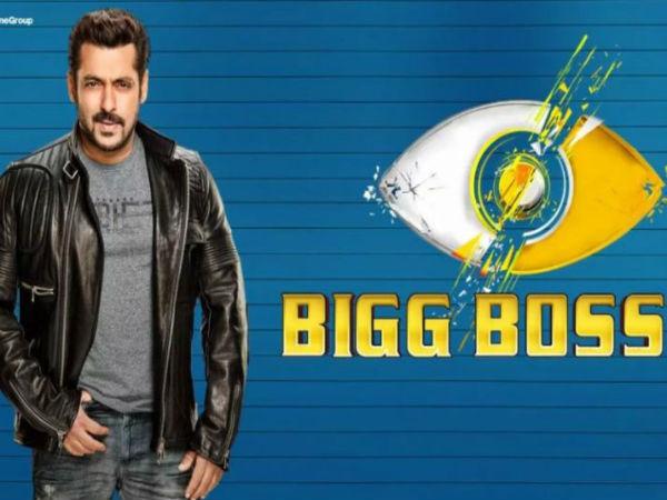 पहली बार BIGG BOSS 12 में सुपरस्टार कॅामेडियन की एंट्री, नाम आपके होश उड़ा देगा !