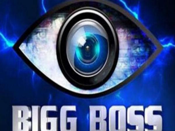 1 नहीं 3 सुपरस्टार कपल की BIGG BOSS 12 में एंट्री,फैंस के लिए बड़ा dhamaka !