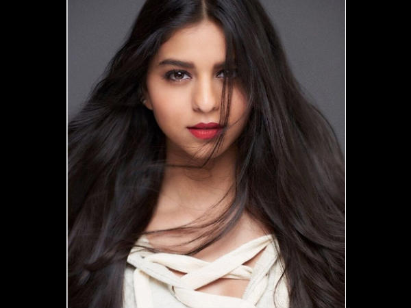 suhana-khan-will-soon-supersize-her-fans-with-magazine-cover-Photo-shoot