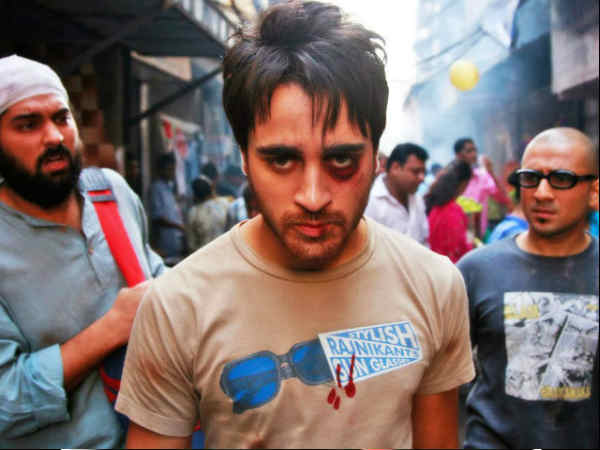 delhi-belly-clocks-7-year-know-about-10-best-dark-comedy-Bollywood-movies