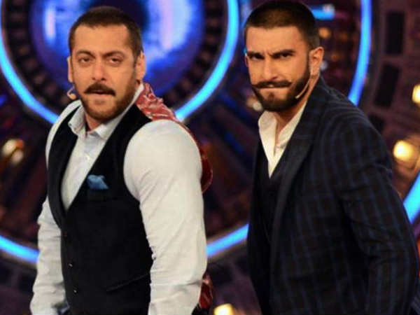 salman-khan-once-got-angry-at-ranveer-singh-here-is-why