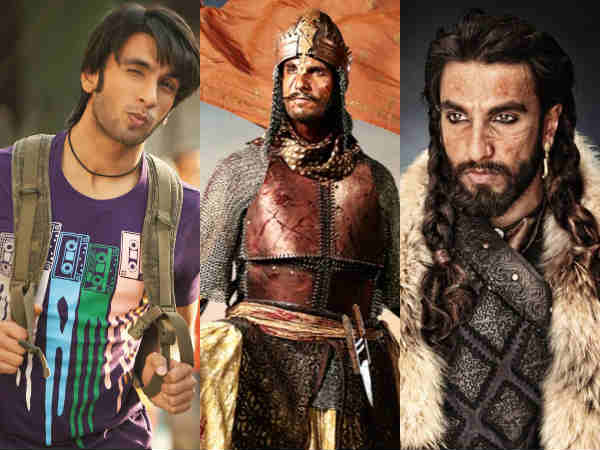 ranveer-singh-turns-33-know-how-he-became-biggest-bollywood-star