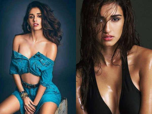disha-patani-became-most-desirable-actress-here-is-how