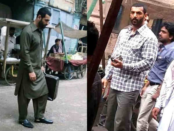 john-abraham-first-look-his-next-film-romeo-akbar-walter-leaked