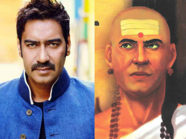ajay-devgan-will-be-seen-double-role-his-upcoming-film-Chanakya