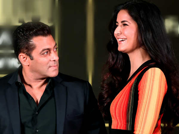 salman-khan-katrina-kaif-one-bollywood-most-magical-jodi-here-is-the-proof