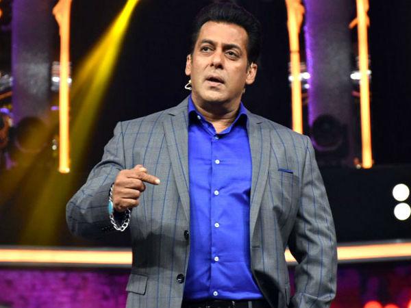 सुपर flop के बाद सलमान खान को सबसे बड़ा झटका,फैंस के लिए चौंकाने वाली खबर!