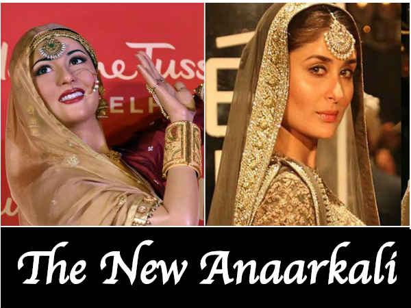 is-kareena-kapoor-khan-the-only-frontrunner-madhubala-biopic