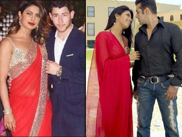 salman-khan-blasts-at-priyanka-chopra-for-ditching-bharat-confirms-her-marriage