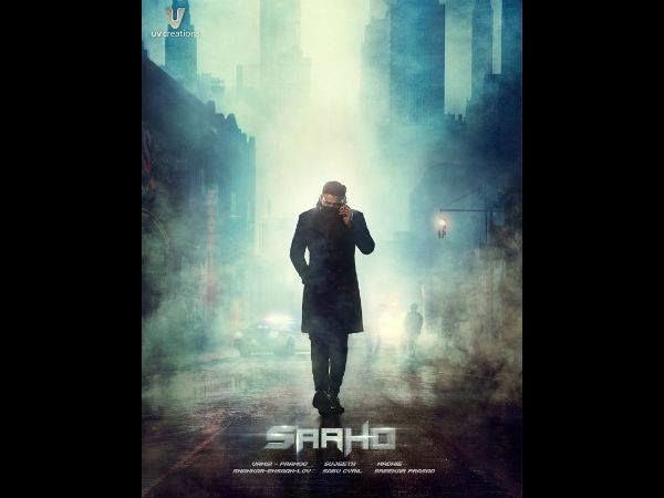 saaho-makers-trying-release-the-film-on-the-same-date-when-baahubali-2-was-released