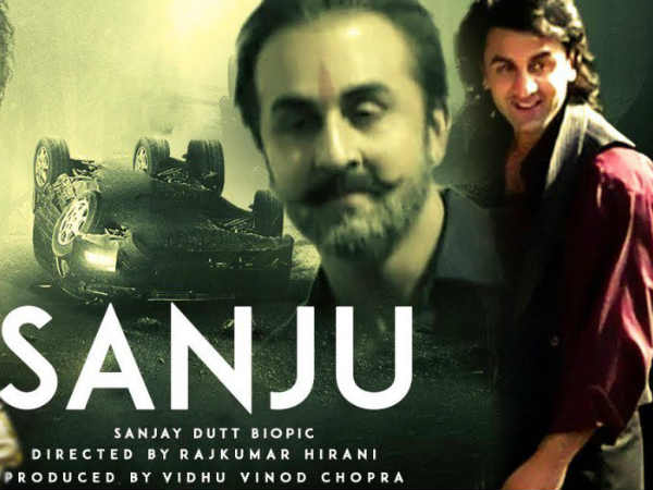 sanjay-dutt-burst-into-tears-after-watching-his-biopic-sanju
