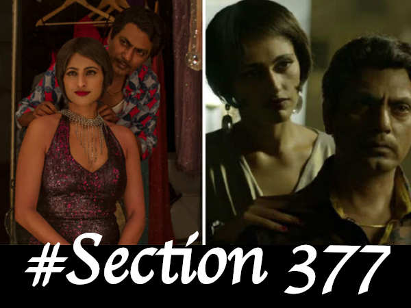 section-377-lgbtq-community-gets-its-sytrongest-character-kubbra-sait-from-sacred-games